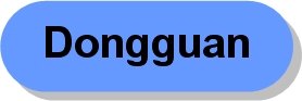 proimages/Comapny_Introduction/DG-en.jpg