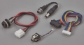 CABLE ASSEMBLY SERIES